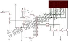 ct wiring diagram plc car alarm system wiring diagram images wiring diagram ct gm ammeter wiring diagram wiring
