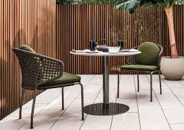 minotti outdoor furniture. 03 Minotti Outdoor Furniture A