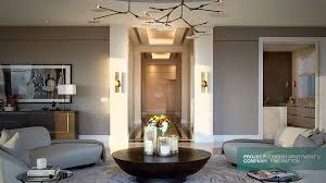 Interior Design Living Room Uk Top 10 Uk Interior Designers Youtube