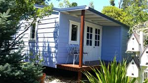 outdoor shed office. Office Garden Shed. Mesmerizing Shed Outdoor