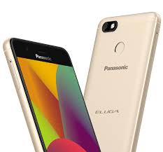 Panasonic Eluga A4 Smartphone ...