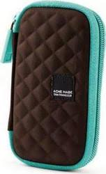 <b>Сумка для фотокамеры</b> Acme Made Fillmore Hard Case 100 ...