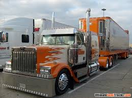 best images about best new trucks ford trucks 17 best images about best new trucks ford trucks for ford trucks and western star trucks