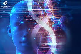 ทำความเข้าใจ mRNA นวัตกรรมเปลี่ยนโลก ที่อนาคตมนุษย์อาจไม่ต้องรักษาโรคด้วยยา
