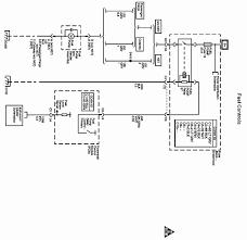 2003 chevy express wiring diagram wiring diagram wiring diagram 2003 chevy 3500 wiring diagram expert 2003 chevy express fuel pump wiring diagram 2003
