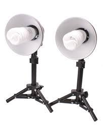 studiopro 300w photography table top photo studio lighting kit 2 light kit light photography photographyphotography tipsdigital