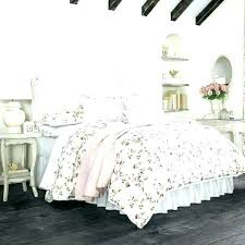farmhouse style comforter country cottage bedding quilts and french strip patchwork quilt set farmhouse style king