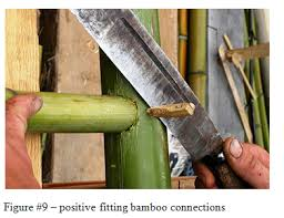 how to make bamboo furniture. 1) It Will Create A Prettier Appearance For Bamboo Products. 2) Can Be Easily Combined With Other Construction Techniques, Such As Plug-in Technique, How To Make Furniture