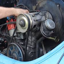 vw bug wiring harness installation vw image wiring install wiring harness vw beetle wiring diagram on vw bug wiring harness installation