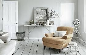 modern country furniture. Perfect Contemporary Country Furniture With This In Mind Plan 1836018795 Intended Decor Modern Y