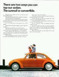 217 best volkswagen customized images on pinterest vw bugs, cars 1978 Vw Beetle Fuse Box 1978 Vw Beetle Fuse Box #92 Super Beetle Fuse Box