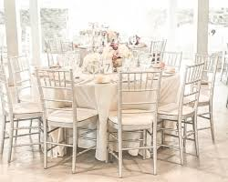 chiavari chairs rentals. Oconee Events Silver Chiavari Chair Rental Athens Ga Chairs Rentals R