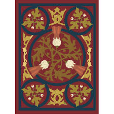 book cover pattern 1