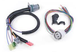 extrnal_wiring readingrat net 4l80e external wiring harness diagram similiar 4l60e external wiring harness keywords, wiring diagram 4l80e External Wiring Harness Diagram