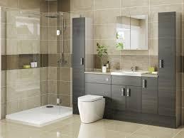 bathrooms. Contemporary Bathrooms With Bathrooms