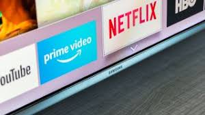 Netflix Vs Amazon Prime Video Which Streaming Service Is