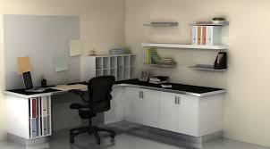 Ikea Home Office Shelves Office Designs