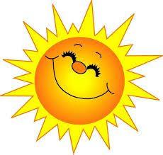 Bildresultat för glad sommar