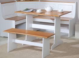 breakfast nook furniture ideas. awesome breakfast nook tables ideas furniture u