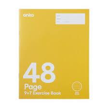 Notebooks Notepads Kmart