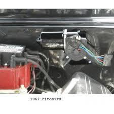 port engineering 12 volt windshield wiper motor for pontiac new port engineering 12 volt windshield wiper motor for pontiac passenger cars firebird