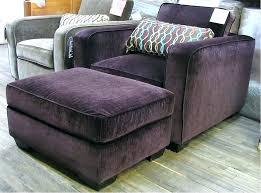 velvet purple chair cool purple chair and ottoman howling plum purple accent chair then plum purple accent chair ottoman cool purple chair purple velvet
