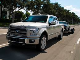Trucks: Kelley Blue Book Used Cars And Trucks