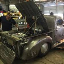 wiring diagram for 1937 ford wiring ford 1939 plymouth truck powered by 757 ci 12 4 l jacobs r 755