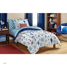 kids bedding sets. Toddler Bed Sheets Boy Bedroom Kids Bedding Sets For Boys Full Size Queen Set Twin Sheet