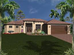 new construction cape coral fl. Brilliant New New Or Custom Home Builders In Cape Coral FL Imperial Homes Is Most  Trusted Luxury Custom Home Building U0026 New Homes Construction Fort Myers  Intended Construction Coral Fl C