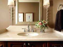 powder room sinks bathroom small pedestal sinks for powder room very small powder room ideas powder