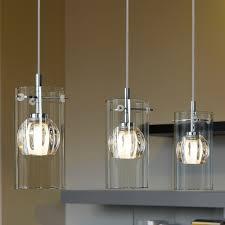 Drop Lighting For Kitchen Glass Pendant Light Fittings Coasting Home Decor Pinterest
