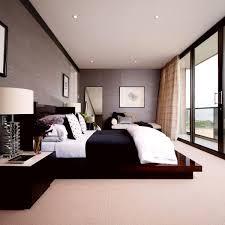 Nice Wallpapers For Bedrooms Bedroom Bedroom Marvelous Teenage Girls Room Design With Cozy
