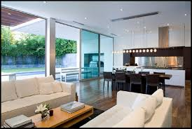Sharps Bedrooms  Fitted Bedroom Furniture U0026 WardrobesRoom Designer Website