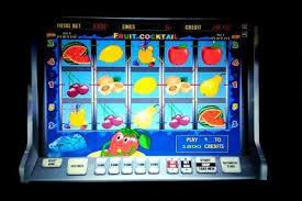 Сыграйте в онлайн азартные игровые слот аппараты в клубе Slots-Doc-com