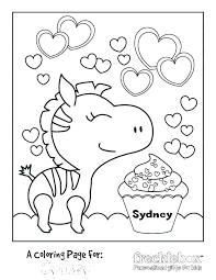 Photos Into Coloring Pages Porongurup