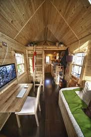 Interior  Inside Log Small Cabin Interior Small Log Cabins With Cool Small Cabins