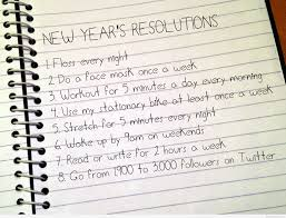 uncategorized my cute and funny new year resolutions for quotes  my cute and funny new year resolutions for quotes author at ideas page of resolution kids