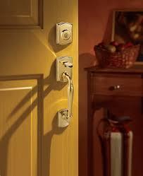 entry door hardware parts. Full Image For Beautiful Baldwin Front Door Hardware 35 Parts Wesley Entry