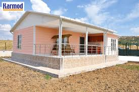 prefabricated home plans prefabricated homes prices .