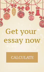 the advantages and disadvantages globalization in singapore essay  calculate your custom essay price