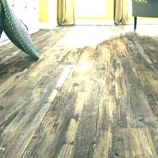 vinyl tile with grout for reviews wood tiles get unique installing ideas colors luxury dry time is all groutable