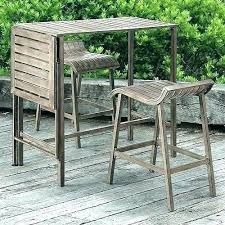 counter height outdoor bar stools bar height outdoor furniture bar height outdoor bistro set counter