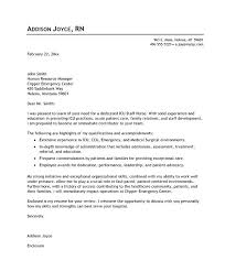 free cover letter downloads opening of a letter aimcoach me