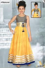 Baby Kameez Design 2017 Kids Wear Baby Girls Indian Designer Dresses And Salwar