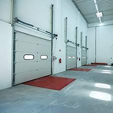commercial garage doorsCommercial Garage Doors  Star Overhead Door