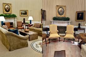 Oval Office Chair Cahoberorg