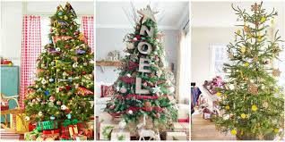 image decorate. Find Inspiration For Decorating The Centerpiece Of Your Holiday Home. Image Decorate Country Living Magazine