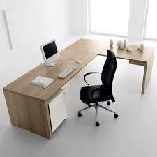 contemporary desks for office. Top 25 Best Modern Executive Desk Ideas On Pinterest Gorgeous Contemporary L Shaped Desks For Office S