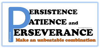 patience quotes sayings images page  persistence patience and perseveervance make an unbeatable combination patience quote